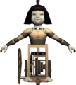 Fates puppet render.png