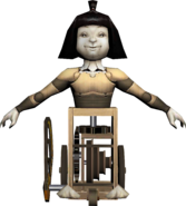 Fates puppet render