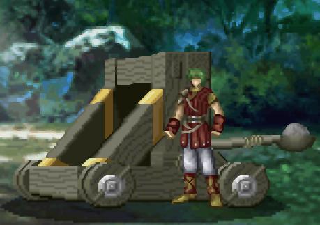 File:Thomas battle (stonehenge).png