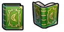 File:FEH Tome green.png