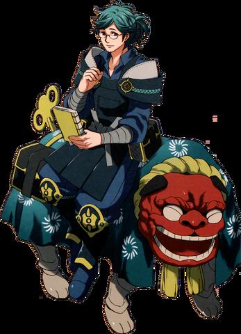 File:4Koma Yukimura.png