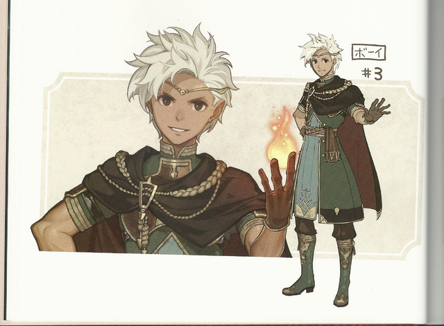 File:Boey Concept.png