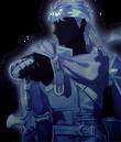 Phantom Ike
