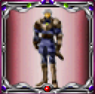 File:Bow Knight portrait (TS).PNG