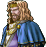 Salian King