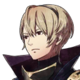 FE14 Leo Portrait (Small)