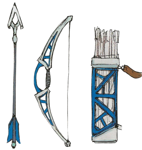 File:FE13 Brave Bow Concept.png