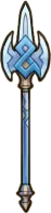 File:FEH Sapphire Lance.png