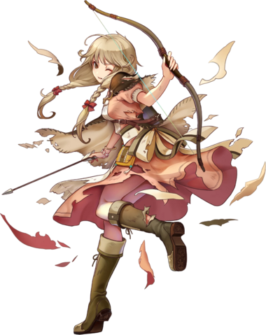 File:Faye Damaged.png