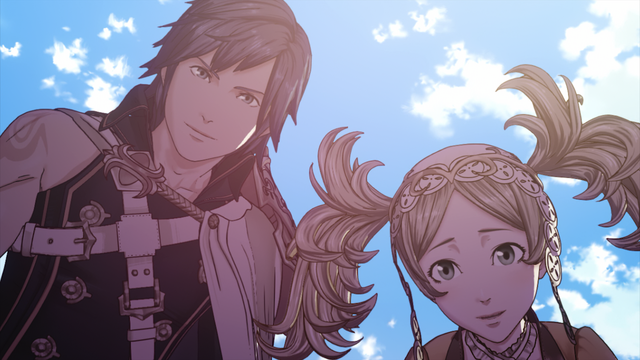 File:Chrom Lissa intro 1.png