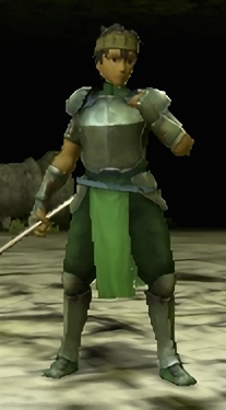 File:Gray Soldier.png