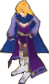 File:FE10 Heather Whisper Sprite.png