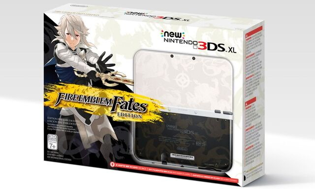 File:Fire emblem fates new 3DS edition-1000x600.jpg