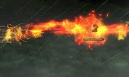 FE13 Arcfire