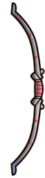 File:FEH Steel Bow.png