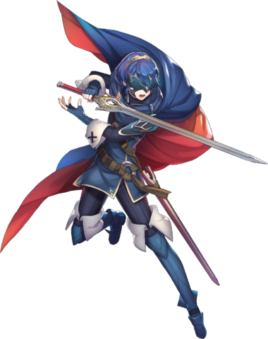 File:Lucina Masked Marth Fight.png