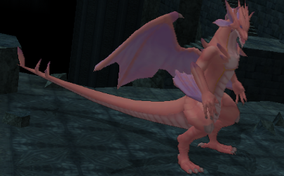 File:FE10 Red Dragon (Transformed) -Ena-.png