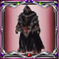 File:Dark Bishop (TS).png