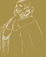 Excellus sketch