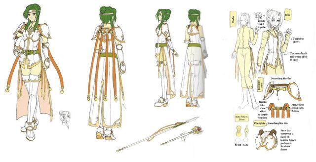 File:FE9 Elincia Concept Art.jpeg