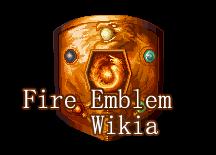 File:Wikia logo4.png
