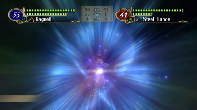 File:FE10 Aether.png