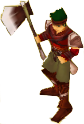 File:FE9 Boyd Fighter Sprite.png