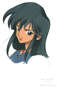 File:Ayra (FE4 Concept Artwork).png