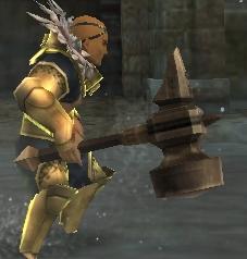 File:Hammer (FE13).png