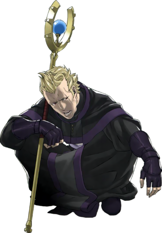 File:Brady (FE13 Artwork).png