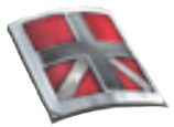 File:Iron Shield (TS Artwork).png