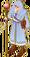 FE9 Rhys Priest Sprite