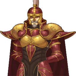 File:Echoes Gold Knight M 2.png