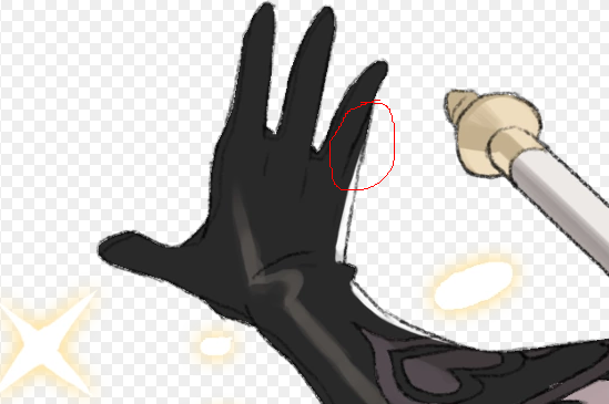 File:Elise has 5 fingers.PNG