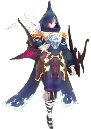 File:GIR Virion Assassin.png