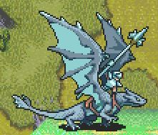 File:Cormag as a Wyvern Lord.JPG
