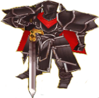 File:FE9 Black Knight General Sprite.png