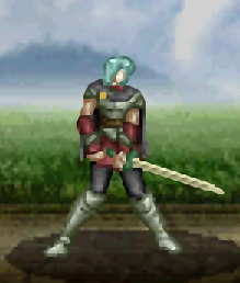 File:Mahter battle (dismounted DragKnight).png