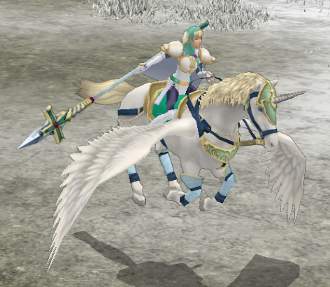 File:FE10 Falcon Knight (Sigrun).png