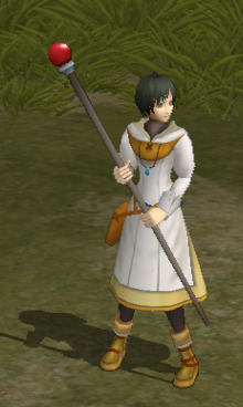 File:FE10 Laura Priest Battle Model.png