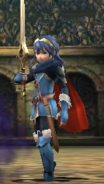 FE13 Lord (Lucina)