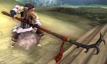 File:FE14 Raider Naginata.jpg