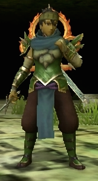 File:Gray Dread Fighter.png