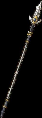 File:Steel Lance concept.png