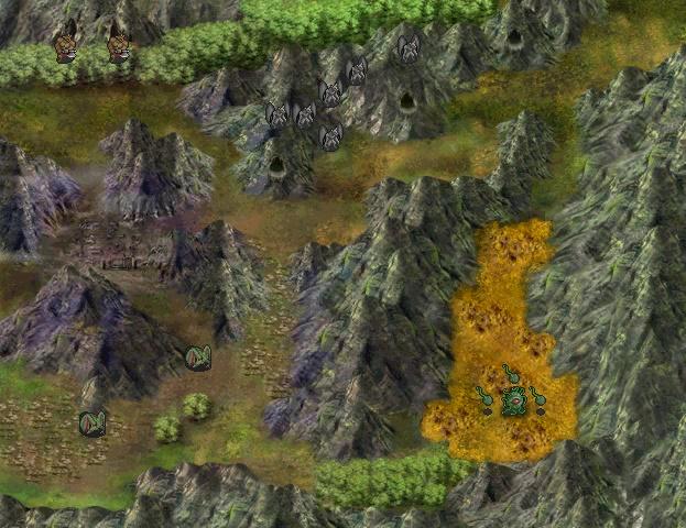 File:TS Map 20.jpg