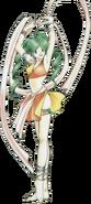 Sylvia Treasure