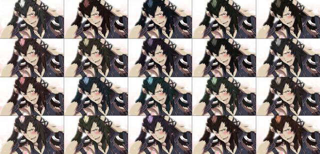 File:Yarne avatar confessions.png