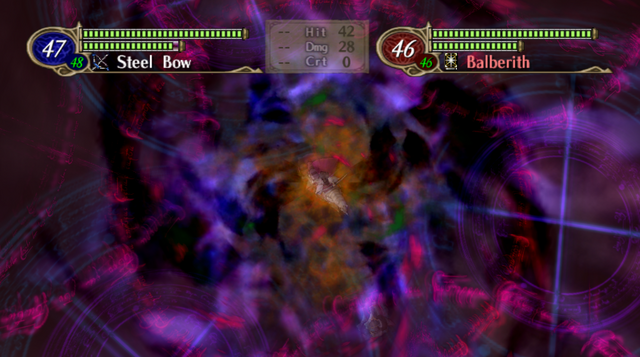 File:FE10 Balberith.png
