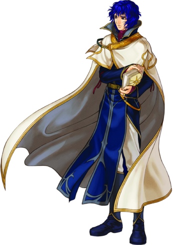 File:Pelleas Artwork (FE10).png
