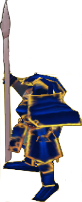 File:FE9 Gatrie General Sprite.png